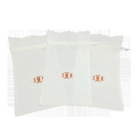 linen-shoe-bag