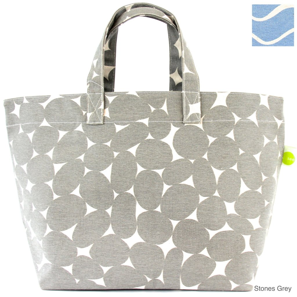 beach-bag-monogrammed