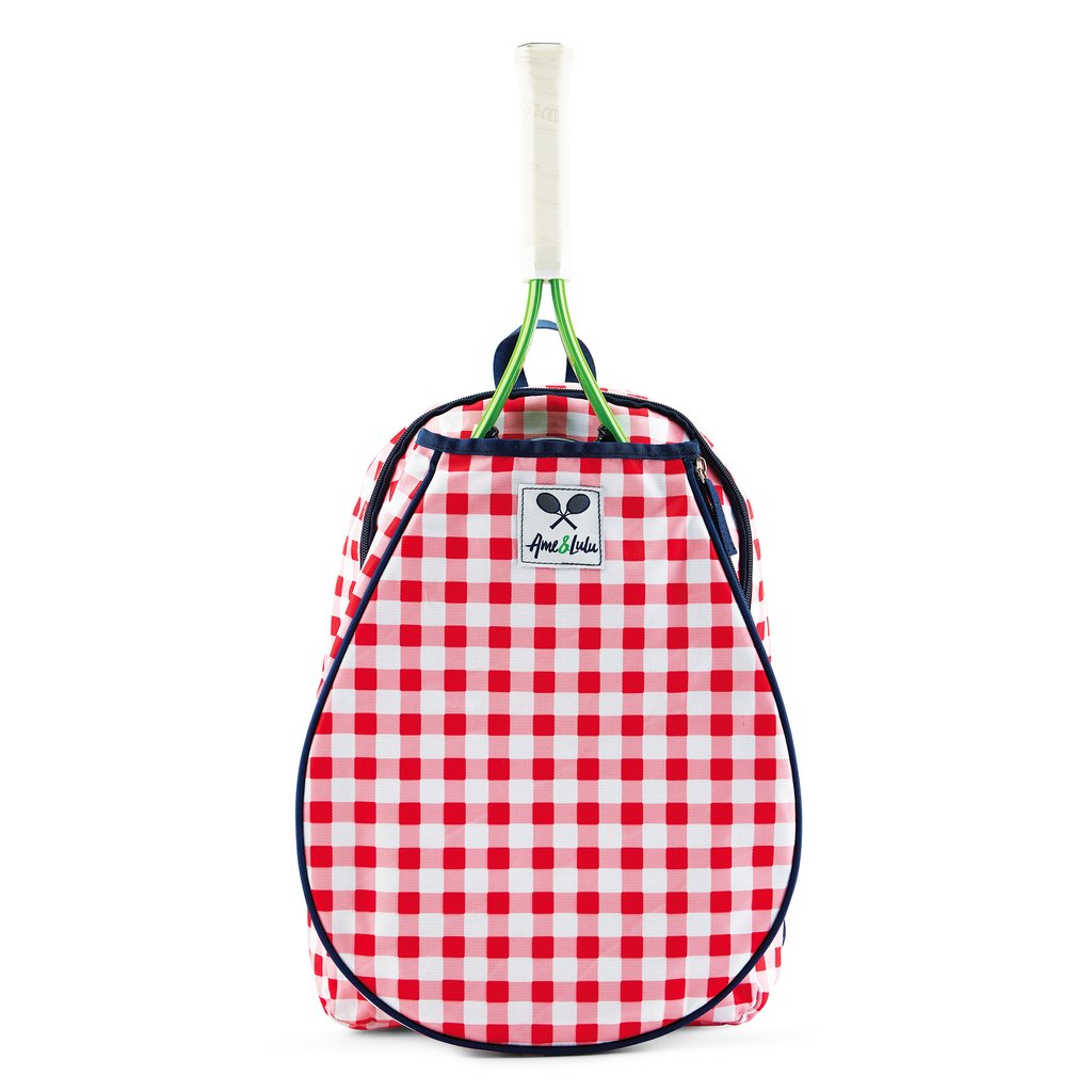 camper-backpack-cherry