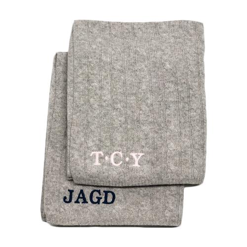 cashmere-baby-blanket-grey