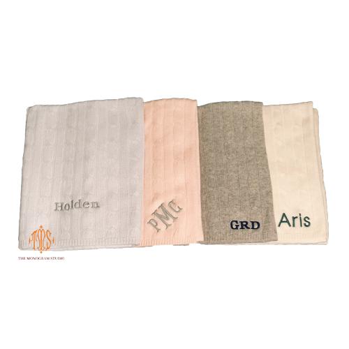 cashmere-baby-blanket-monogram-studio