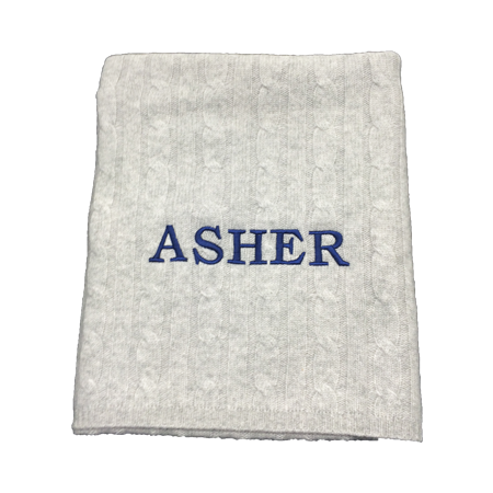 cashmere-personalized-baby-blanket