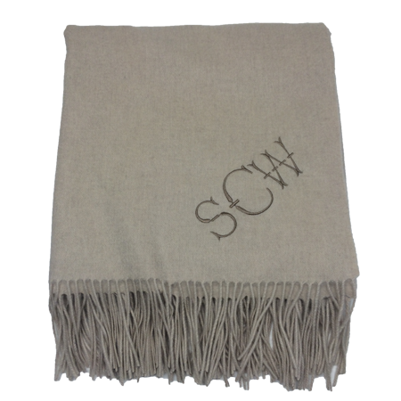 personalized-cashmere-blanket