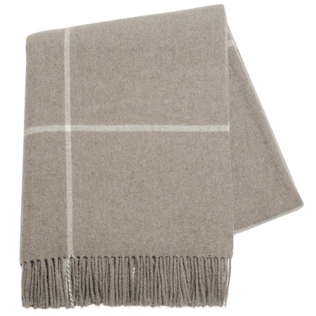 cashmere-throw-taupe-ivory-stripe
