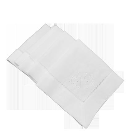luncheon-napkins
