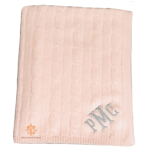 luxury-personalized-baby-gfits-monogram-studio