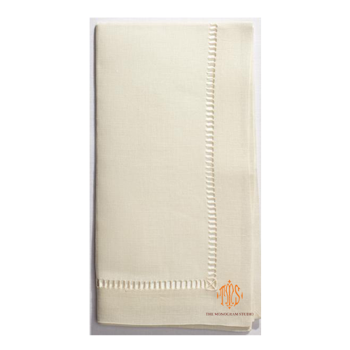 modern-hemstitch-dinner-napkins-monogrammed-the-monogram-studio