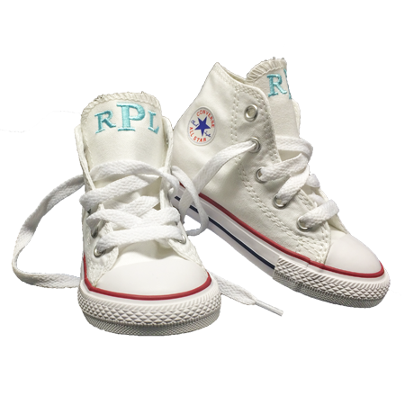 high-top-converse-for-babies