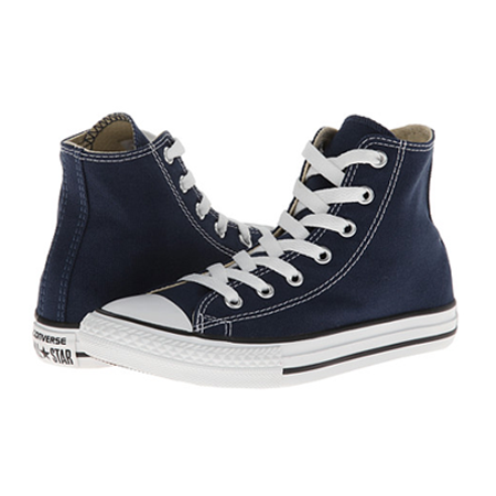 monogrammed-converse-high-tops-navy