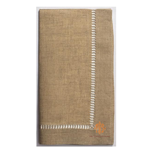 natural-linen-dinner-napkins-monogrammed-monogram-studio