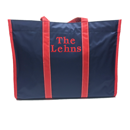 personalized-boat-bag