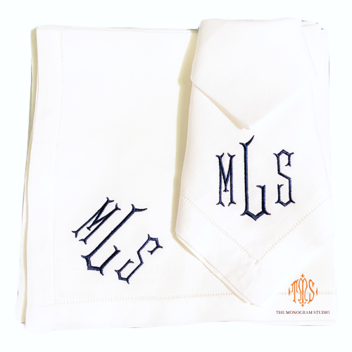 personalized-linen-dinner-napkins-monogrammed