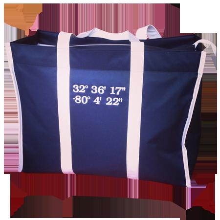 sailors-bag