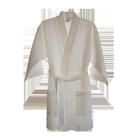waffle-spa-robe