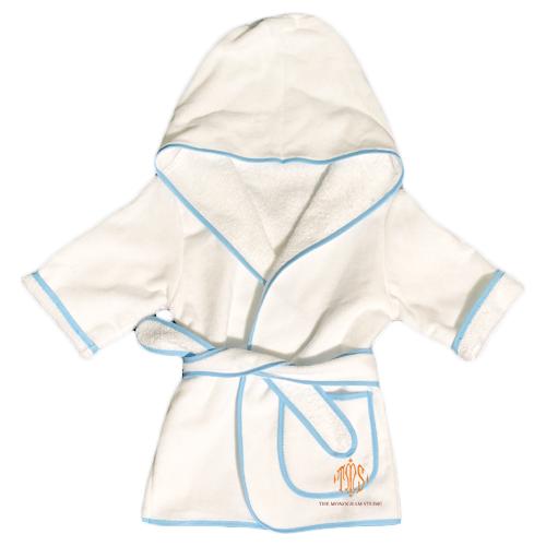 1st-birthday-gift-idea-robe
