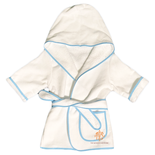 1st-birthday-gift-idea-robe