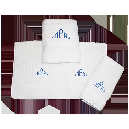 Towels-8