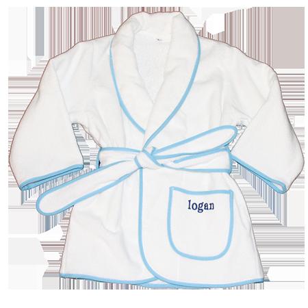 childrens-robe-blue