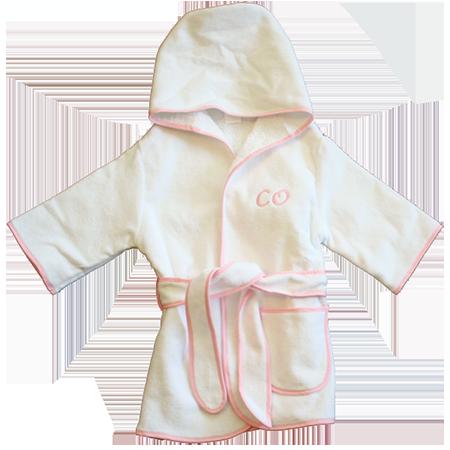childrens-robe-hooded