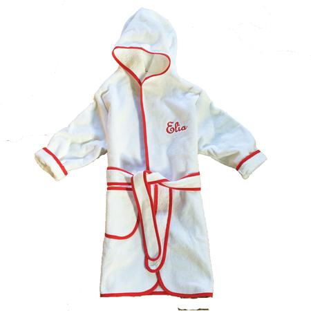 childrens-robe