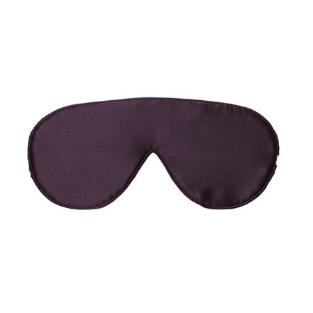 eye-mask-plum