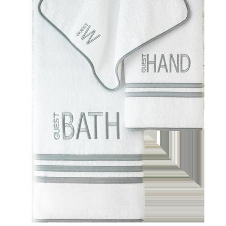 guest-towels