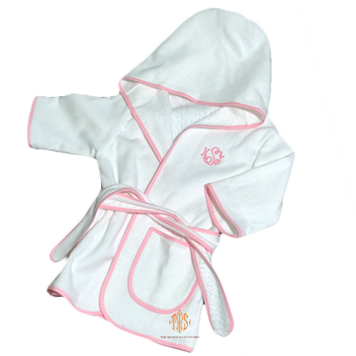 hooded-robe-personalized-kids-monogram-studio