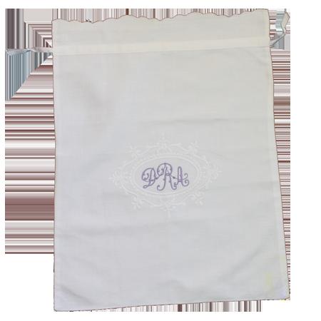 laundry-bag-white