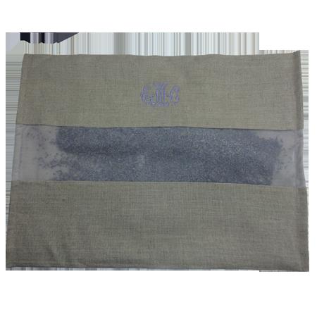 lavender-liner-drawer