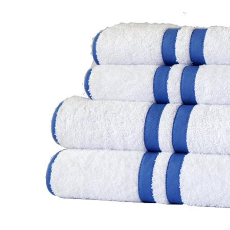 legacy-home-towels-kensington-