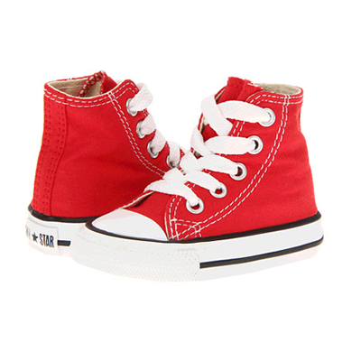 monogrammed-high-top-baby