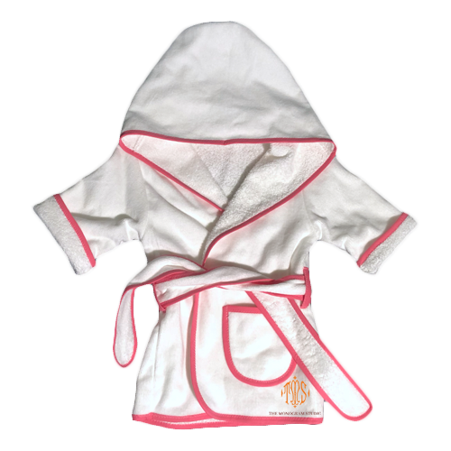 monogrammed-hooded-robe-monogram-studio