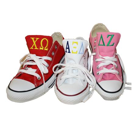 monogrammed-sorority-shoes