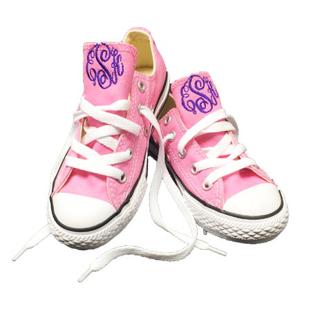 personalized-converse-for-babies
