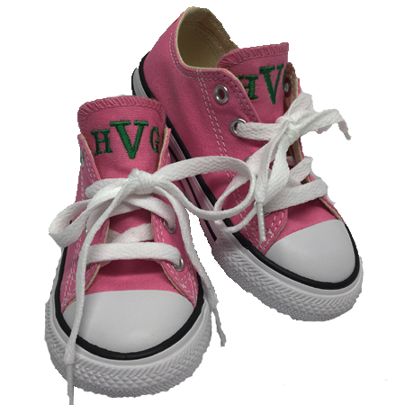 personalized-converse-kids-sneakers