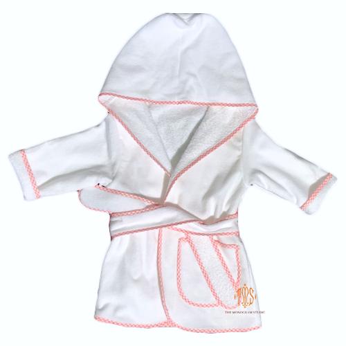 pipping-hooded-robe-childrens-monogram-studio