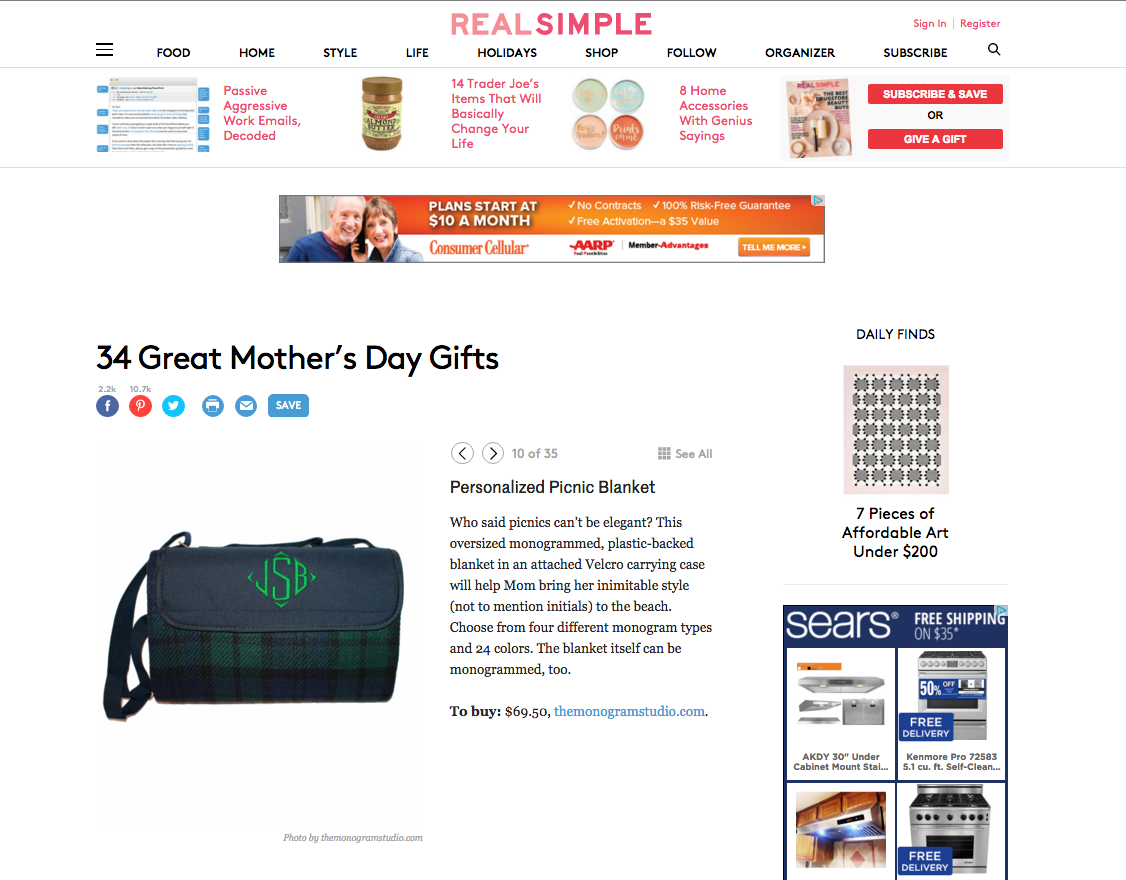 real-simple-34-great-mothers-day-gifts