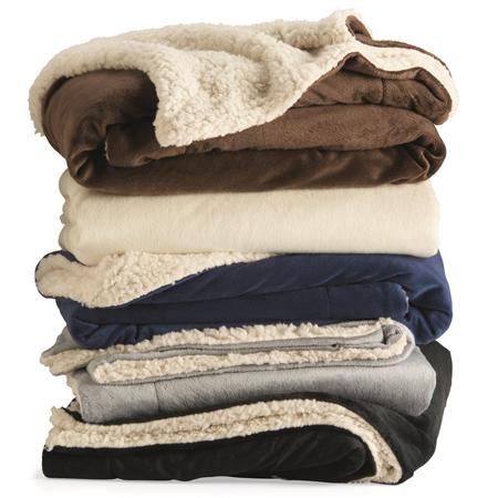 sherpa_blankets