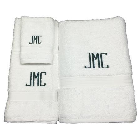 towels-bath-towels