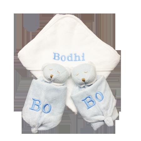 baby-gift-idea-boy