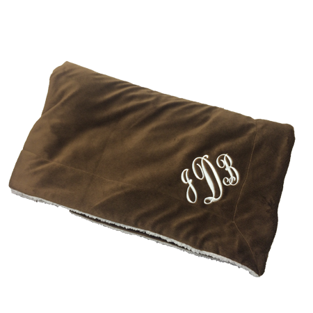personalized-fleece-blanket