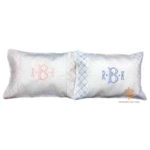 personalized-baby-pillow