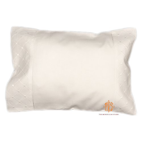 white-boudoir-pillow