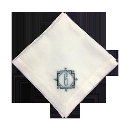 24-x-24-linen-dinner-napkins