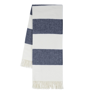 blankets-for-men-navy