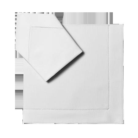 monogrammed-napkins