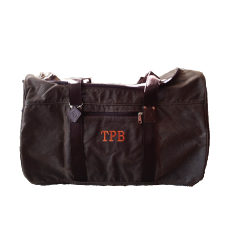 personalized-duffle-bag