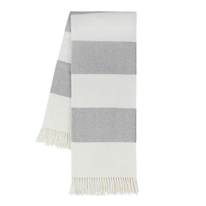 italian-throw-grey-blanket