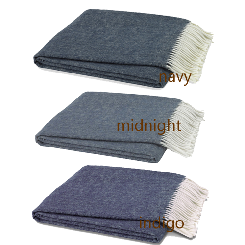 midnight-navy-indigo
