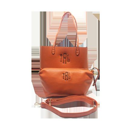 monogrammed-everyday-bag
